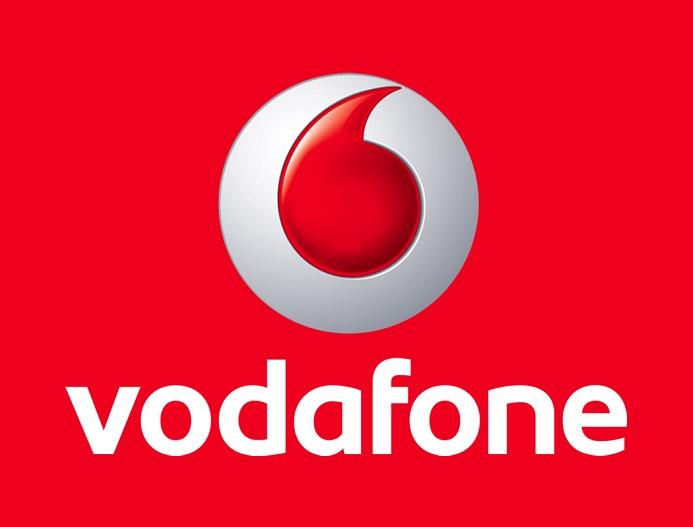 Vodafone România a finalizat livrarea tabletelor pentru elevi