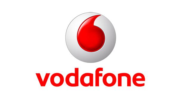 Vodafone România a finalizat livrarea tabletelor pentru elevi în cadrul licitației inițiate de către Ministerul Educației