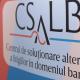 Atenție la amânarea ratelor la credite! Recomandările CSALB