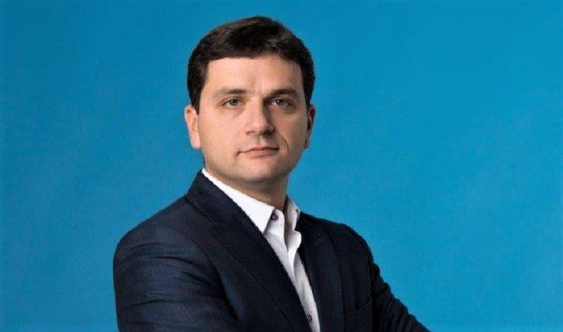 Gradul mediu de digitalizare a primăriilor din România este de 32,3%