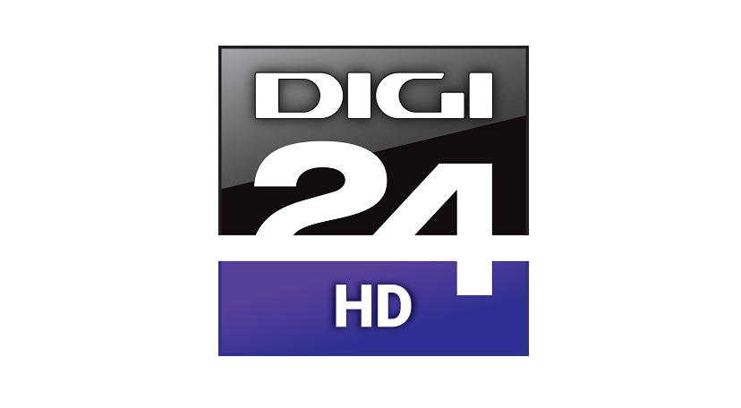 Digi24, lider de audiență în ziua alegerilor parlamentare din 6 decembrie
