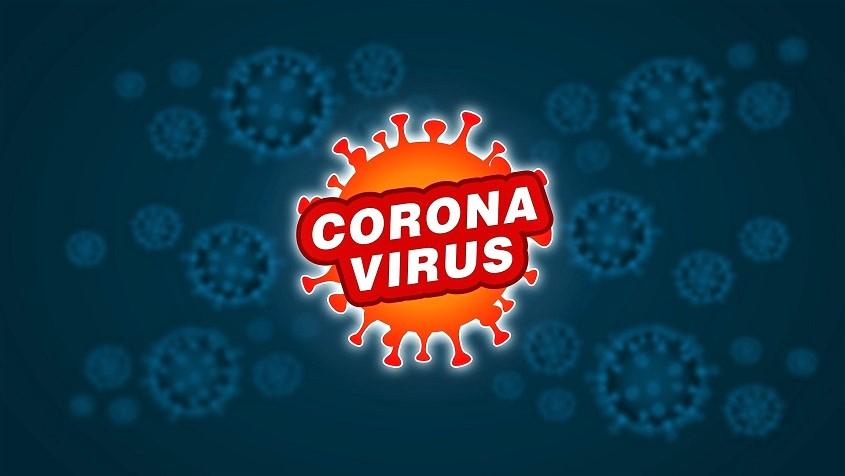 COVID-19 în județul Vâlcea: situația epidemiologică la data de 25 ianuarie 2021