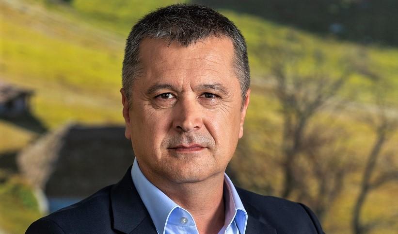 Vodafone România și Amdocs au dezvoltat împreună platforma Digital Experience pentru digitalizarea experienței în retail