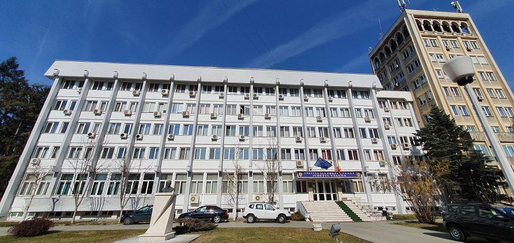 Măsuri suplimentare aprobate în vederea gestionării pandemiei de COVID-19 în județul Vâlcea