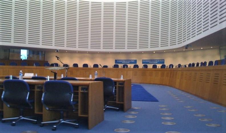 CEDO: În 2020, România a fost obligată să plătească despăgubiri mai mari decât în toți ultimii zece ani la un loc
