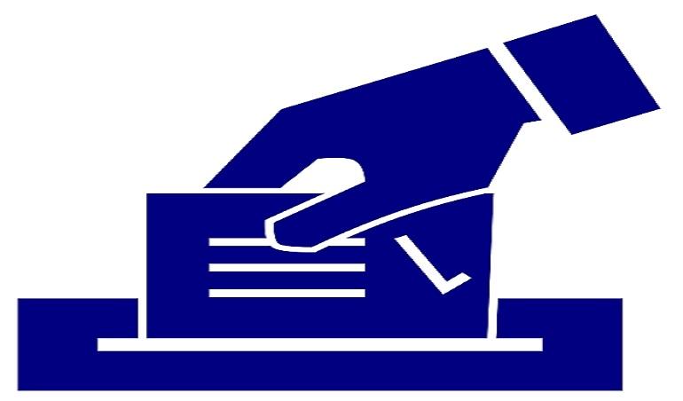 Alegeri parlamentare 2020 în județul Vâlcea - rezultate finale pentru Senat