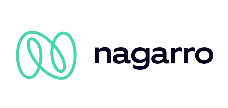 Nagarro recrutează 50 de IT-iști la nivel național