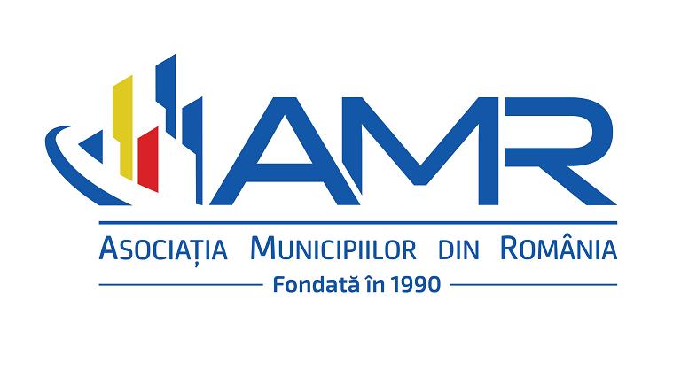 AMR: Comunicat cu privire la măsurile pentru organizarea, dotarea și operaţionalizarea centrelor de vaccinare împotriva COVID 19