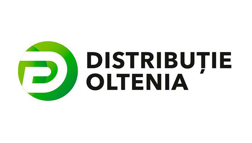 Distribuţie Oltenia: modificări în programul lucrărilor executate în Vâlcea pentru perioada 25-31 ianuarie 2021