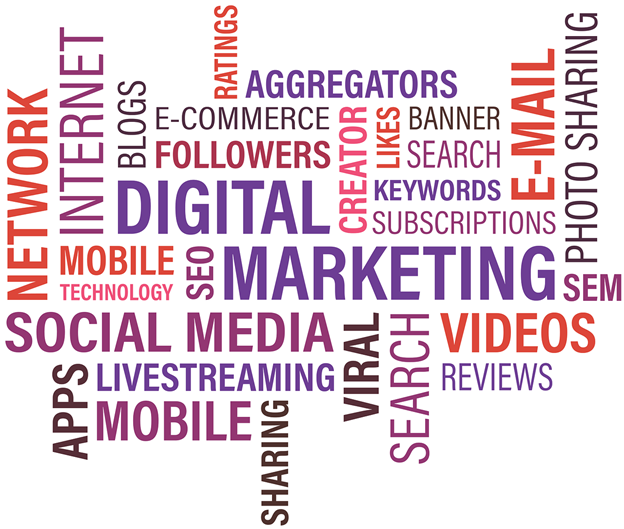 Expertmarketingonline.ro – Portalul antreprenorilor romani cu afaceri e-commerce