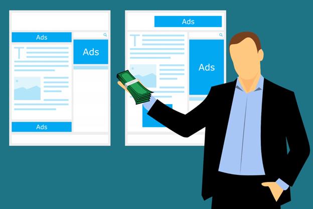 În atenția publisherilor - agenția de monetizare trafic Creste vă oferă venituri mai bune decât Google AdSense