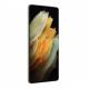 Noile telefoane Samsung Galaxy S21 - disponibile pentru precomandă la Vodafone