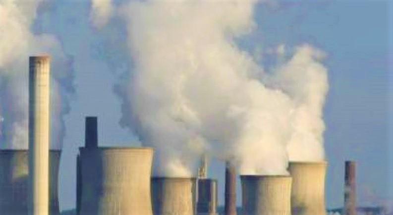 Parlamentul European solicită stabilirea unui preț al carbonului pentru anumite importuri