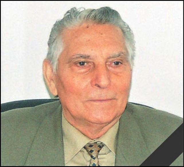 Alexandru Popescu Mihaesti