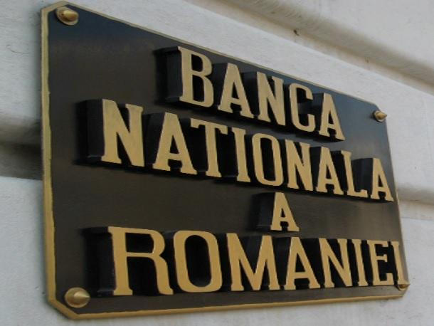 Banca Națională a României calibrează politica monetară pentru a susține redresarea activității economice