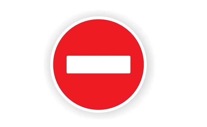 Noi restricții valabile în Râmnicu Vâlcea începând de duminică, 28 martie 2021