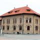 Consiliul Local Râmnicu Vâlcea convocat în sedință extraordinară - 12 februarie 2021