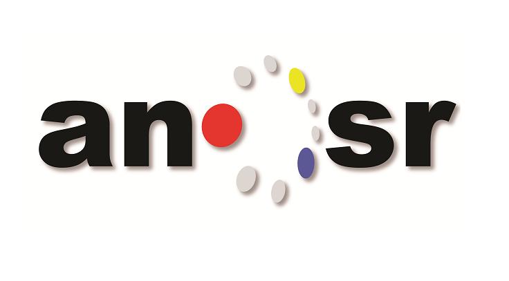 Propunerile ANOSR pentru Planul Național de Redresare și Reziliență - șansa pentru o reformă în educație